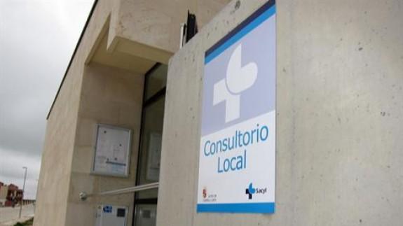 """Vecinos de los consultorios periféricos exigen que """"no haya ciudadanos de primera y de segunda"""""""