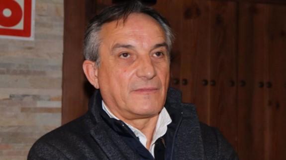 """José Alemany: """"Necesitamos un protocolo de la Federación para volver a entrenar"""""""