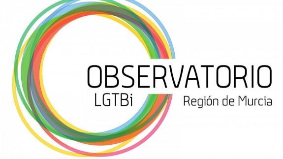 Colectivos LGTB, molestos por la presentación del Observatorio en el Día del Orgullo. CARM