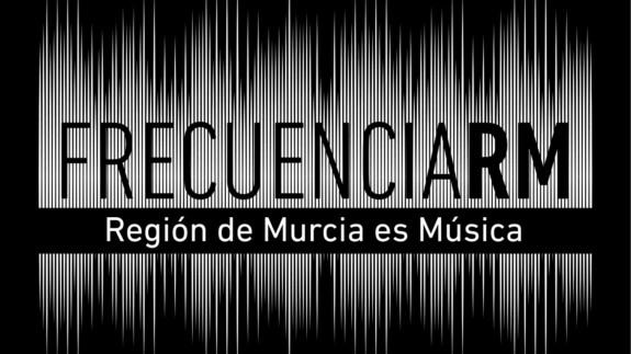 'FrecuenciaRM' del Plan CREA llega a su tercera semana con seis directos de grupos murcianos