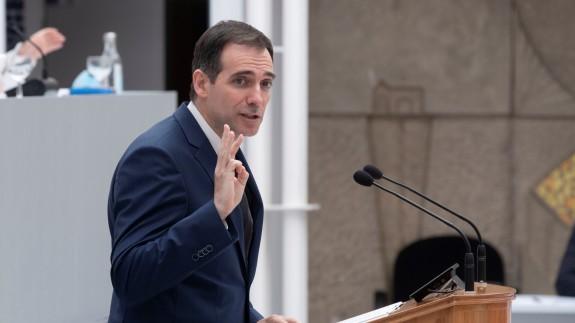 Juan José Liarte
