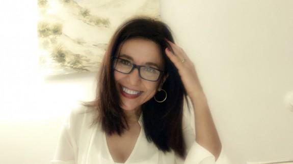 Ana Montero del Amo