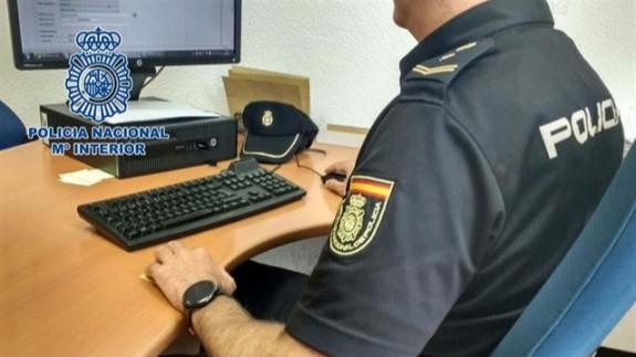 Investigan a un docente de un colegio de Lorca por presuntos abusos a menores