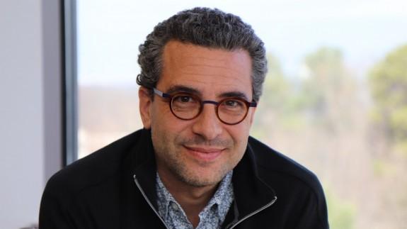 """El epidemiólogo Bassat: """"En otoño estará probada la vacuna para menores de doce años"""""""