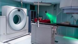 CLUB DE CIENCIAS - Un diagnóstico más preciso, una de las claves de la medicina moderna