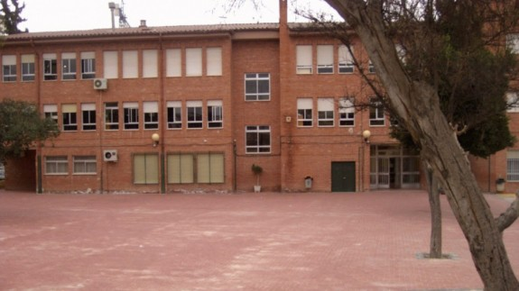 Récord de afectados en colegios e institutos: 79 nuevos positivos y 66 centros afectados