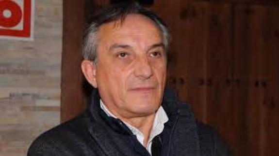 """José Alemany: """"Con dos amistosos llegaremos bien preparados al partido contra la Cultural"""""""