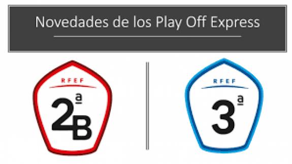 La Región de Murcia no será sede de los playoff exprés a Segunda