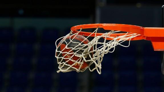 La ACB aplaza las dos próximas jornadas por el coronavirus