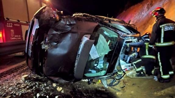 VIVA LA RADIO. 'La imprudencia al volante es un delito': Pablo Lanzarote, fiscal de Seguridad Vial