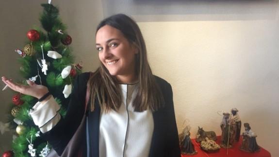 VIVA LA RADIO. Murcia es el destino. Dulces tradicionales navideños, y canto de Auroros, jilgueros y pardillos