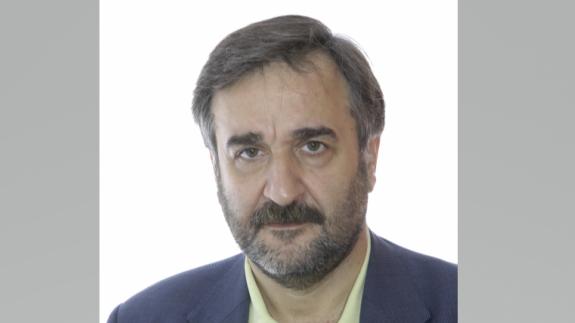 Josep Bertrán