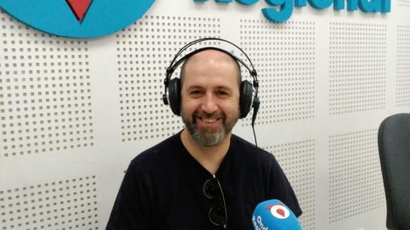Nono García
