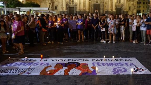 Dos casos de violencia de género en la Región en menos de 24 horas