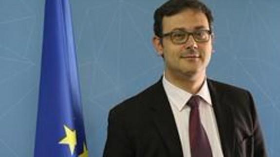 Dimitri Barua