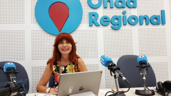 PLAZA PÚBLICA. Ucomur Informa. Más del 50% de los cooperativas de la Región son mujeres