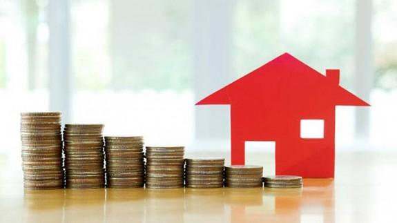 Precio de la vivienda. INMOBLING