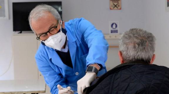 Coello dimite para garantizar la estabilidad del Ayuntamiento de Murcia, pero no deja el acta
