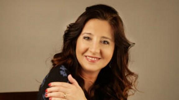 LA RADIO DEL SIGLO. Entrevista. 'Toca mi ventana' de Ana Gil Quiles