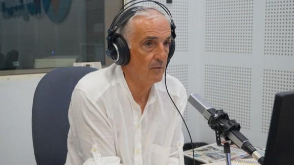 REGIÓN DE MURCIA NOTICIAS (MATINAL) 14/04/2021