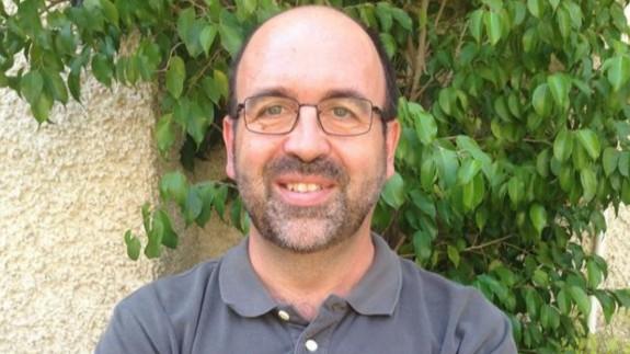 NOCHE ABIERTA. Parecidos razonables: El hombre de las cavernas y nuestro actual estado de confinamiento