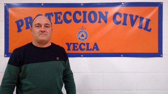 Juan Carlos Muñoz