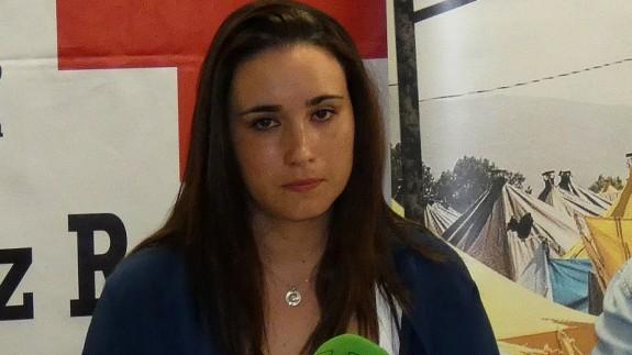 Patricia Mompeán