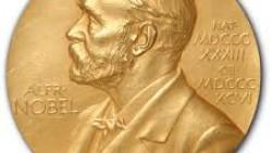 CLUB DE CIENCIAS. Los premios Nobel
