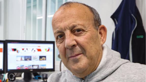 Pedro Civera, experto en Kahoot. Valledeelda.com