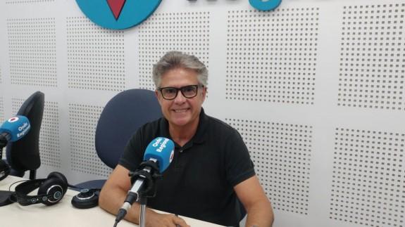 REGIÓN DEPORTIVA (MEDIODÍA) 17/05/2021