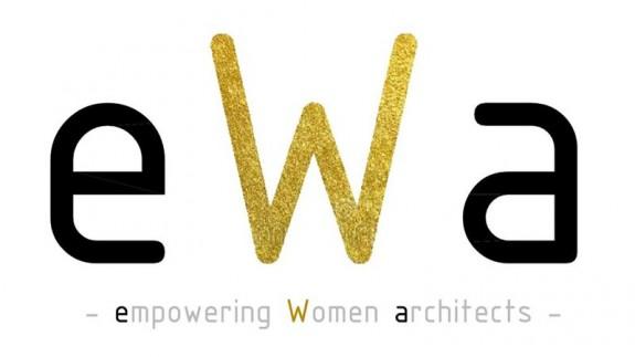 Nace eWa, la asociación murciana que da visibilidad a los trabajos realizados por mujeres arquitectas de todo el mundo
