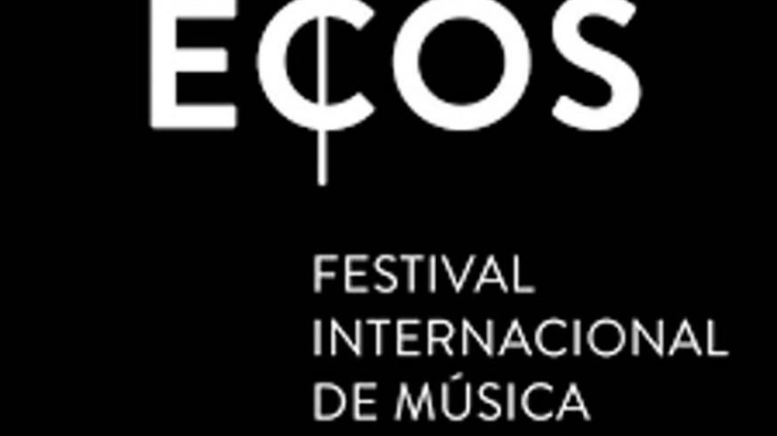 MURyCÍA. Música Antigua, ECOS Festival 2018