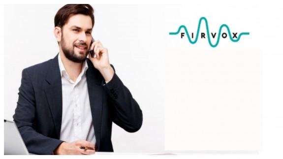 VIVA LA RADIO. 'Biometric Vox'. Firmar un contrato con la voz y con validez jurídica… es posible