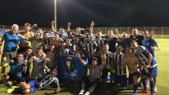 """El Lorca Deportiva asegura haber colaborado """"plenamente"""" con las autoridades"""