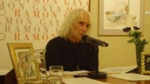 Soren Peñalver (laopiniondemurcia)