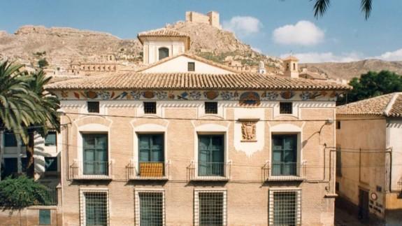 Museo el Cigarralejo (Fuente: La Opinión)