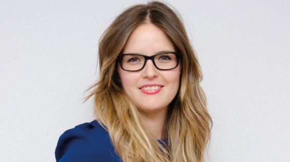 """VIVA LA RADIO. Talento Emprendedor. Aumentan las patentes """"made in Murcia"""" en 2018, en proporción a nuestro tamaño de población"""