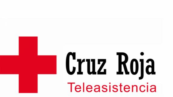EL ROMPEOLAS. Cruz Roja, un ángel de la guarda con su 'Teleasistencia'