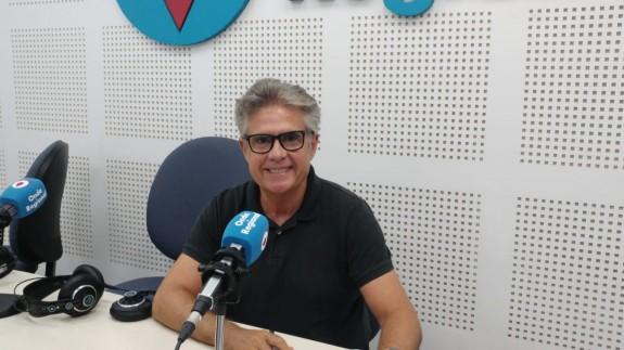 REGIÓN DEPORTIVA (MEDIODÍA) 24/05/2021