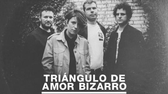 TERMINAL POP 21/03/2020 (2º hora ). Revista independiente de Música y Pasiones. Con Ángel Sopena