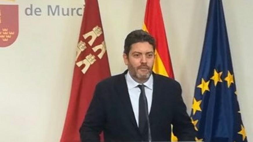 """Miguel Sánchez: """"Si no se pueden jugar todos los partidos, debe declararse nula la temporada"""""""