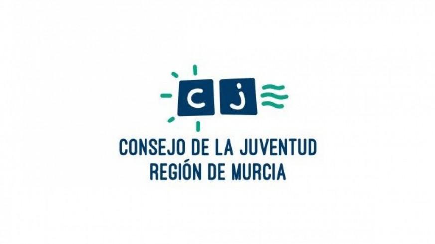 EL ROMPEOLAS. Desescalada #coronavirus. Los jóvenes de la Región piden ayudas específicas