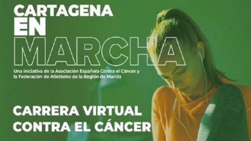 EL ROMPEOLAS. El dato: Tan sólo 3 euros para luchar contra el cáncer