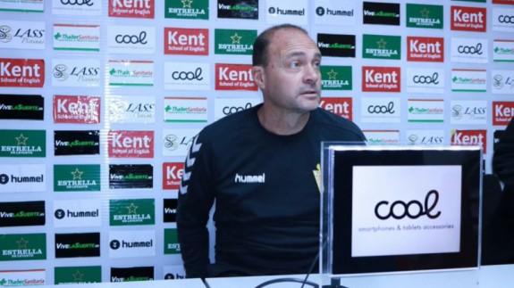 Vicente Mir