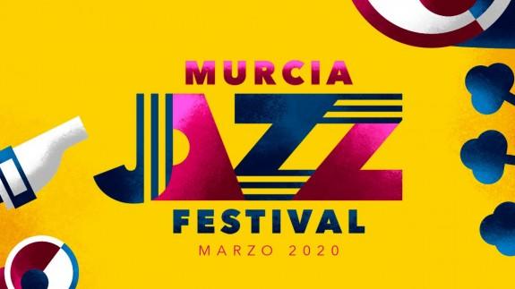 MÚSICA DE CONTRABANDO. Murcia Jazz Festival. Entrevista a Jota Jazzazza
