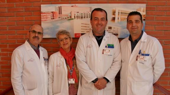 """PLAZA PÚBLICA. Javier Iniesta: No hay lista de la que """"tirar"""" para contratar enfermeros"""