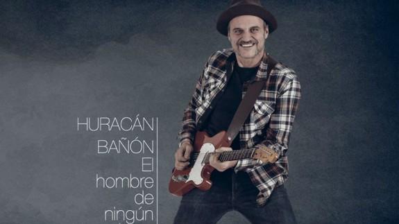 Miguel Bañón