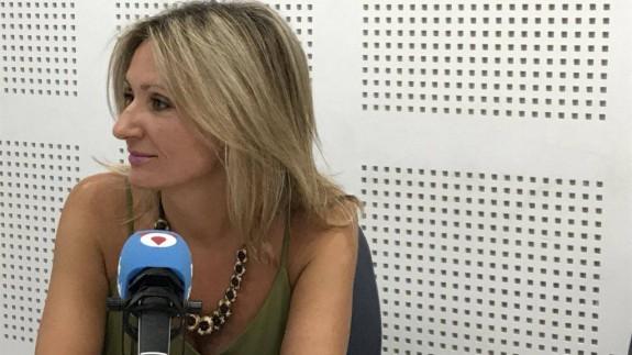 Celia Martínez