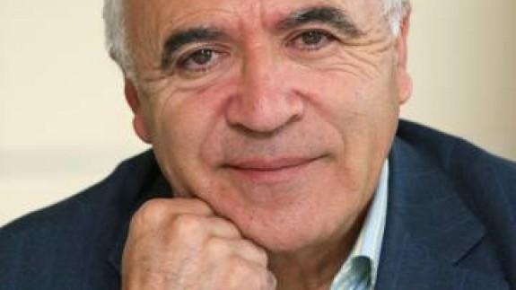 """VIVA LA RADIO. Buenos tiempos para la Mística, una perspectiva """"liberadora"""" para el siglo XXI"""