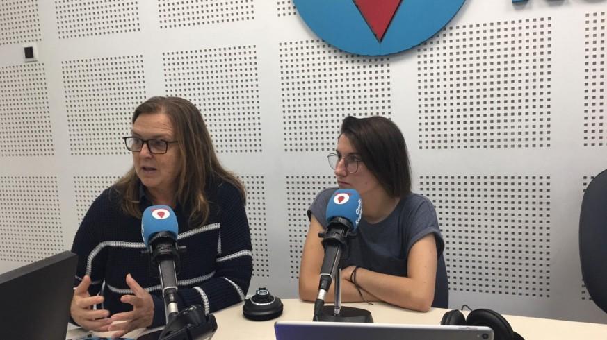 MURyCÍA. Conexión Europa. Premios de relatos para Erasmus